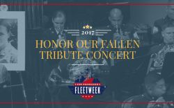 Honor Our Fallen Tribute Concert