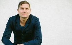 Rob Bell: The Holy Shift Tour