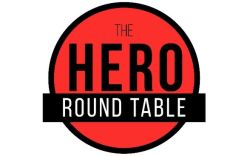 The Hero Round Table