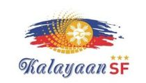 Philippine Independence Day Concert