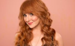 SF Sketchfest Tribute: Julie Klausner