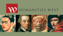 Humanities West 2018-2019 Season