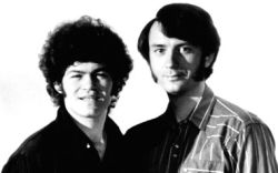Tribute to The Monkees