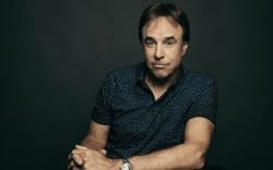 Tribute to Kevin Nealon